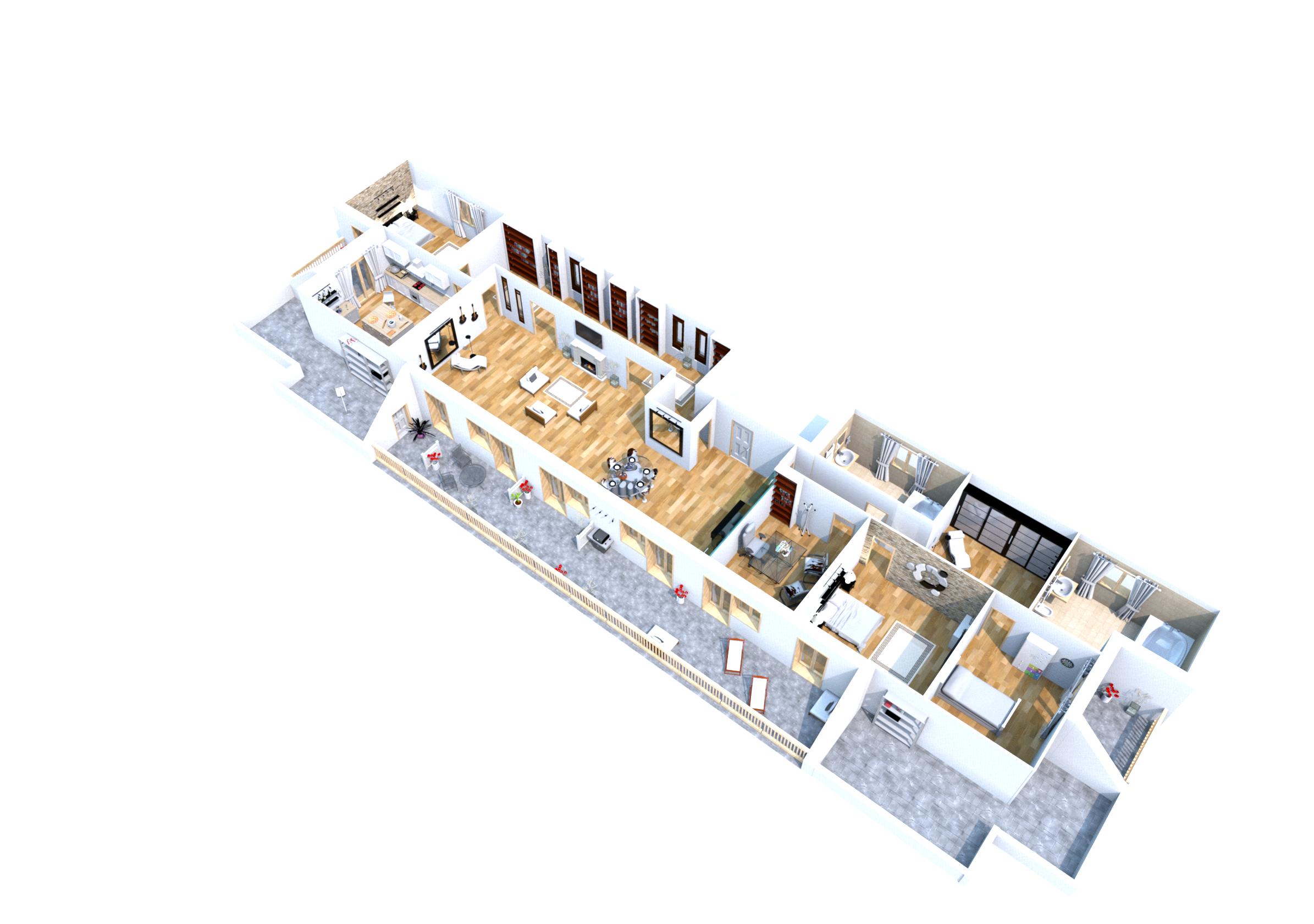 Servizi Per Agenti Immobiliari servizi per agenzie immobiliari – archte – studio di