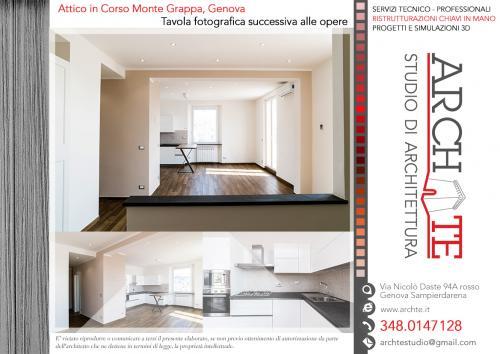 per sito Slide Monte Grappa 2021 Tav 1