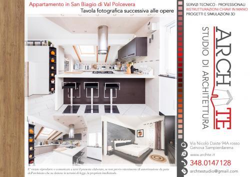 per sito Slide San Biagio 2021 Tav 1