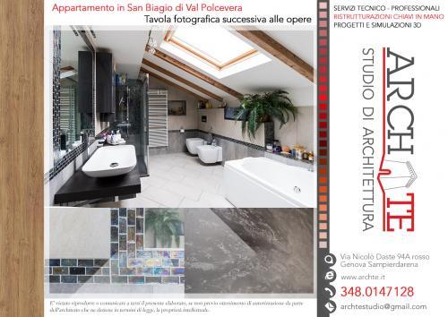 per sito Slide San Biagio 2021 Tav 2