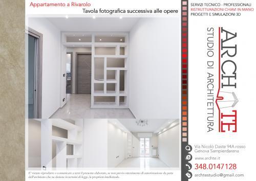 per sito Slide Vezzani 2021 Tav 1