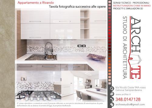 per sito Slide Vezzani 2021 Tav 3
